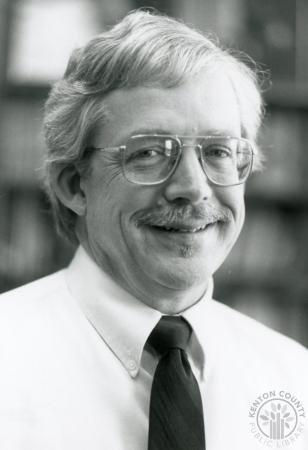 Image: di89414 - Jonathan Gresham, music professor at Northern Kentucky University.