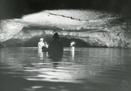 Image: di89766 - Mammoth Cave