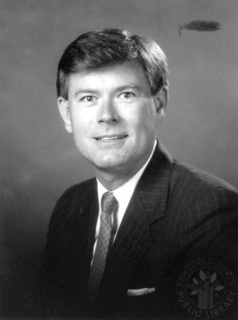 Image: di92750 - John Glascock, Jr., Democratic candidate for Kentucky State Treasurer