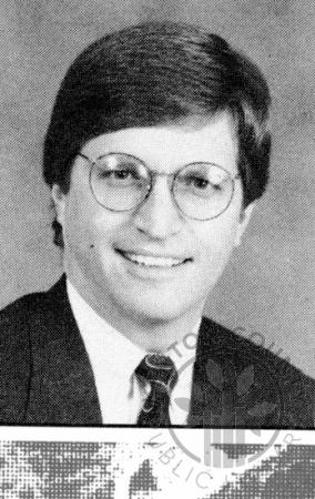 Image: di92948 - Craig True, State board of Education