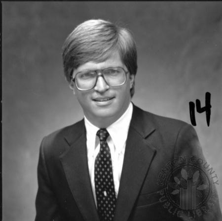 Image: di92949 - Craig True, State board of Education