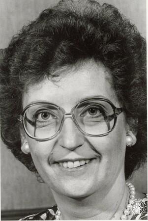 Image: di96249 - Judith Graziani, Golden Apple Award