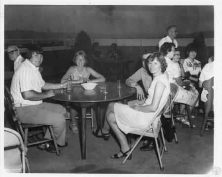 Image: kcpl046072048 - A rooftop party.