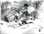 di01068 - Blizzard- Children's Home of Northern Kentucky