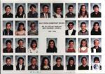 di01126 - 4th Grade