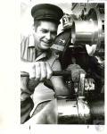 di02554 - Henry Thompson, 37, Covington fireman of ...