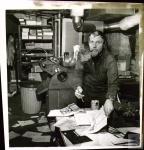 di02589 - Dr. George Thompson