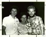 di06198 - Bob Nienaber, 40, Dorothy Nienaber, 62 and ...