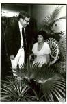 di06200 - Mr. and Mrs. Ronald Nienaber