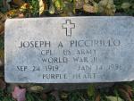 di105418 - Joseph A Piccirillo