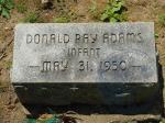 di109029 - Donald Ray Adams