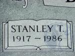 di109341 - Stanley T. Bailey