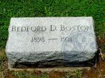di109977 - Bedford D. Boston