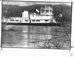 """di11021 - tug """"Mr. Jesse Bar"""" moving upriver"""