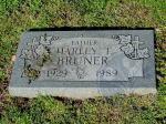 di110299 - Harley T. Bruner