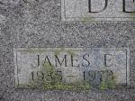 di111756 - James E. Deahl
