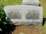 di111840 - Bradley & Mary F. Disponette