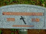 di113596 - John Hager