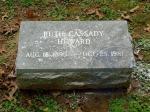 di114417 - Ruth Cassaday Howard