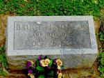 di115542 - Bruce Manley Jr.