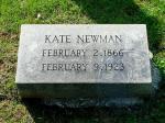 di116699 - Kate Newman