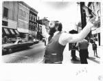 di12522 - street preacher