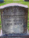 di120398 - Guy C. Wilson