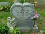 di120542 - Dolly Marie Woodrum