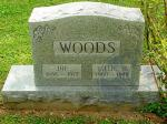 di120547 - Joe & Lillie H. Woods