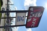 di128372 - Kentucky Fried Chicken restaurant is one ...
