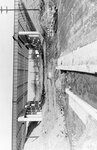 di128443 - #2 and #3, I-471 bridge project . Photo from ...