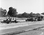 di128509 - Mainline Paving, looking Southeast, I-471 ...