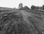 di128524 - Ramp A, looking South from Riverside Drive, ...