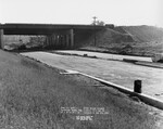 di128549 - Riverside Drive, I-471 bridge project. Photo ...