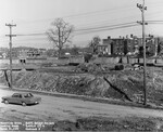 di128568 - Riverside Drive, looking South, I-471 bridge ...
