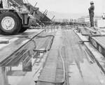 di128641 - Pier 8 Southbound expansion dam, I-471 bridge ...