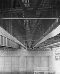 di128659 - Telephone conduit in Span 7, I-471 bridge ...