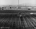 di128660 - Reinforcing steel, units 2 and 3, Southbound ...