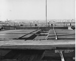 di128661 - Haunch for stringer, expansion joints, I-471 ...