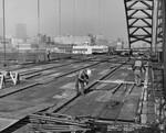 di128665 - Decking span 8, Southbound, I-471 bridge ...