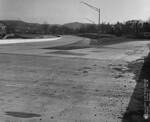 di128684 - Mainline, Southbound, I-471 bridge project