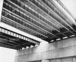 di128706 - Painting span 9, Southbound, I-471 bridge ...
