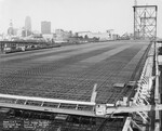 di128707 - Spans 6 and 7, Southbound deck, I-471 bridge ...
