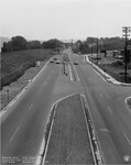 di128718 - Riverside Drive, looking East from I-471 ...