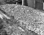 di128784 - Additional riprap at pier 6, I-471 bridge ...