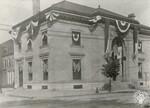 di140274 - Newport Public Library