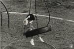 di140332 - Unnamed girl - Photo taken for 1995 Newport ...