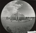 di140346 - Heinz Pet Product Company building - Riverfront ...
