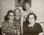 di140375 - St. Elizabeth Hospital, Circle of Mercy Social ...