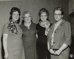 di140377 - Mrs. John Cohen, Mrs. Mary Overwein?, Mrs. ...